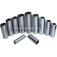 Europe style for China Construction Machinery Piston Pin,Diesel Engine Piston Pin,Excavator Parts Piston Pin Manufacturer and Supplier Construction Machinery Cummins Engine Valve Piston Pin supply to South Korea Manufacturers