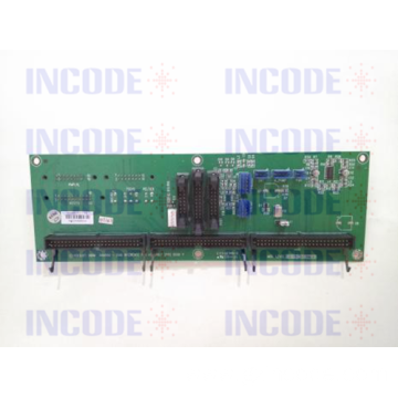 Ink Interface Board For Videojet 1000 Series