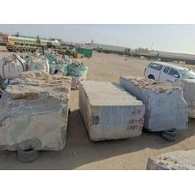 Leading for Sodalite Stone For Sale Blue sodalite big block export to United States Manufacturer