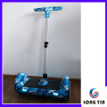 10Inch 2 Wheel Electric Standing Scooter Hoverboard