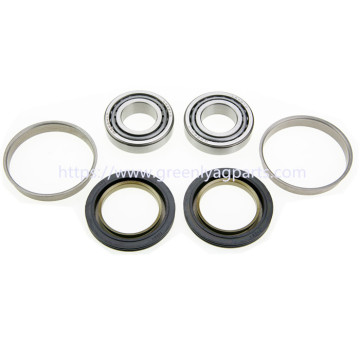 G44267 AA44267 Bearing kit for grain drill