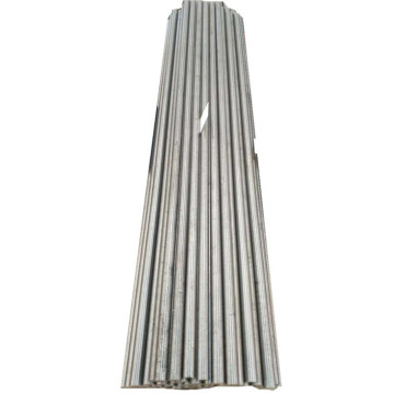 42CrMo4 cold drawn steel round bar