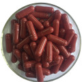 wholesale HPMC vegetarian empty capsule