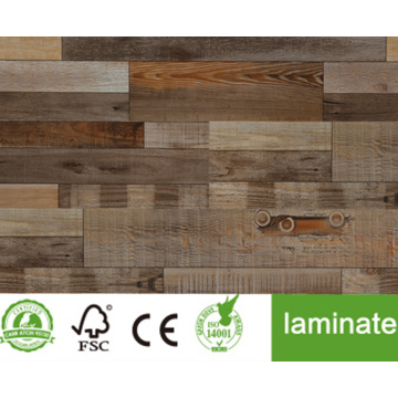 Classic EIR Waterproof Laminate Floor