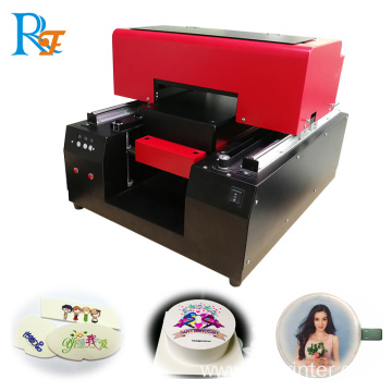 cake cake printing machine cake printer