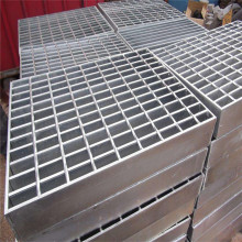 diffraction dock decking grating sheet price