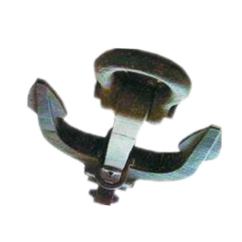 Iron Casting Marine Parts Boat Anchors