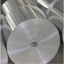 Good Quality for Aluminium Rolled Coil Aluminium hot rolled coil 6082 H112 supply to Italy Supplier