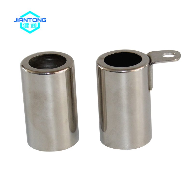 cold rolled steel deep drawing products (4)