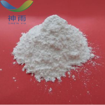 High Purity Barium Chlorate Monohydrete with Free Sample
