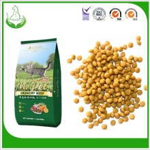 High Quality for Beef Cat Food,Adult Cat Food,Kitten Food Manufacturers and Suppliers in China cheap best salmon fish taste dry cat food export to France Wholesale