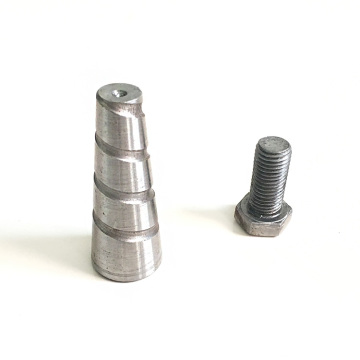 k plate bolt and nut for sale