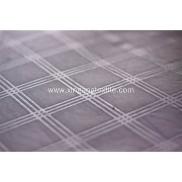 Customized Embossed Microfiber Polyester  Home Textile