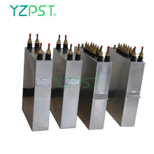 3.0k electronic film capacitor Electric capacitor 1200HZ