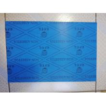 WNY200 Non Asbestos Rubber Jointing Sheet