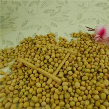 China New Product for High Protein Yellow Soybean High Protein Organic Natural Yellow Soybean export to Afghanistan Supplier