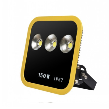 Solas Tuile High Power IP66 150W LED