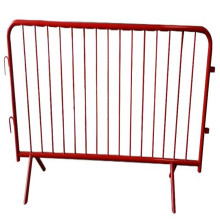 crowd control barriers to hire