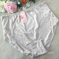 ladies polyster cameo brown underwear sexy lingerie sexy new design cheap panty A568