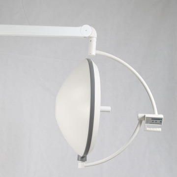 Hospital equipment Shadowless lamp medical light