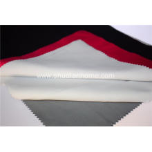 China New Product for T/C Shirt Fabric T/C plain weave Dyed Fabrics for shirting export to United States Factories