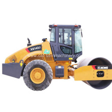 XCMG 14Ton XS143J Road Roller