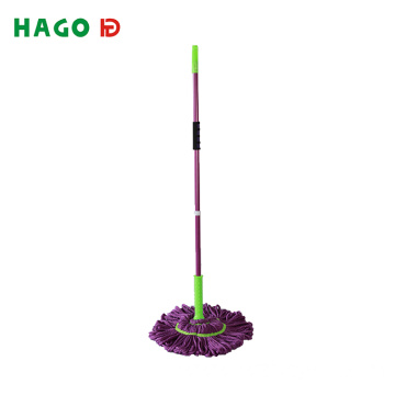 High quality hot selling floor clean mop