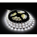 Factory price flexible RGB SMD3528 led strip light