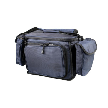 Multi-functional Heavy Duty Storage Electrical Tool Kit Bag