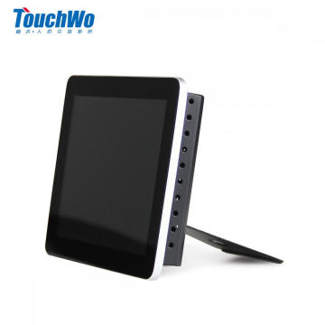 8inch Wall Mount Android Tablets Panel PCs