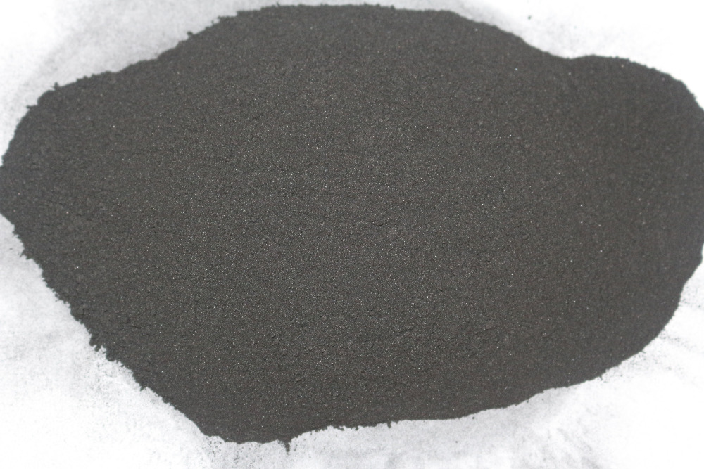 Coal Based powder Activated Carbon For Removing Mercury