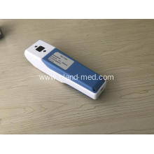 Professional Handheld CE Medical Infrared Vein Finder Device