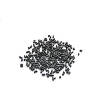 Factory For for Columnar Coal Based Activated Carbon,Anthracite Based Columnar Carbon,Air Purification Pellet Carbon,Round Shape Activated Carbon Manufacturer in China 6mm coal based activated carbon well supply to Solomon Islands Exporter