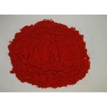 Export Standard Quality of Chaotian chili
