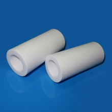 ODM for Best Zirconia Ceramic Tube, Zirconia Ceramic Pipe, Industrial Zirconia Ceramic Tube, High Wear Resistance Zirconia Ceramic Tube Manufacturer in China Yttria Stabilized ZrO2 Zirconia Ceramic Cylinder export to Germany Supplier