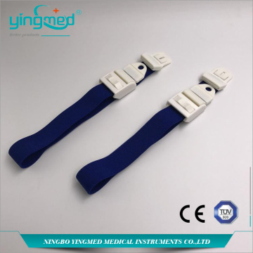 Medical Disposable Elastic Tourniquet