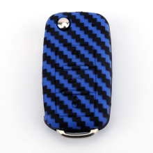 Silicone Car Key For Vw Car