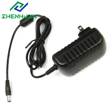9V DC 2A Led Power Adapter 18W