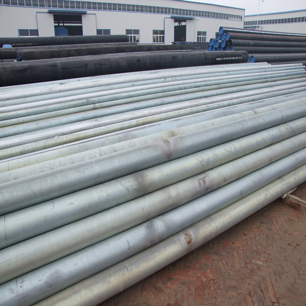 stainless steel pipe tube
