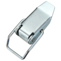 Cabinet 2B Cleaning SS Housing Buckle Toggles