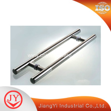 China for Internal Door Handles Glass Door Handle For Sale export to Netherlands Exporter