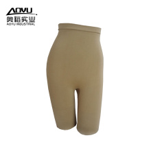 Fast Delivery for Gym Leggings Pants Seamless Brown High Waist Legging Pants export to Spain Manufacturer