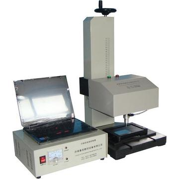 Integrated Portable Electric Marking Machine