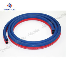 5/16 inch twin welding hose gas hose