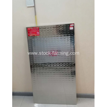 Heating board Electric Heating plate for Piglet