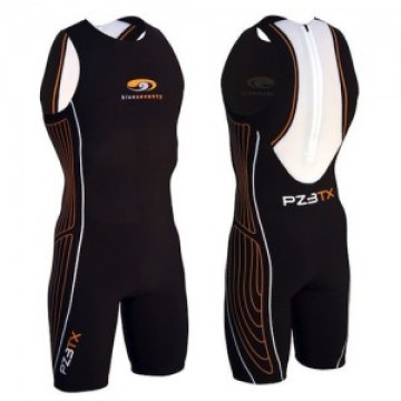 MEN'S SWIMSKIN