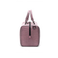 Duffel Style Tote Bags Boston Bags for Women