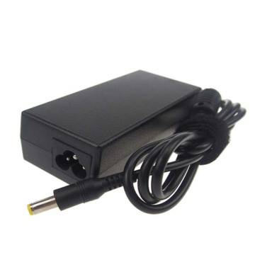 12V 5A ac dc power adapter for LED