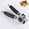 Wholesale Stainless Steel Can Opener