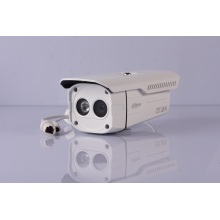 CMOS 1080P 2.0MP AHD 4 in 1 Hybrid